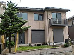 狭山市駅 12.8万円