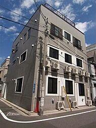 浅草駅 5.8万円