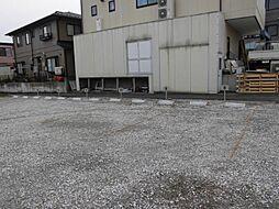 【敷金礼金0円!】長野電鉄長野線 本郷駅 徒歩4分