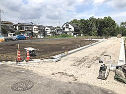 小田急江ノ島線 長後駅 バス13分 廻り坂下車 徒歩2分