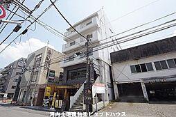 宇都宮駅 4.6万円