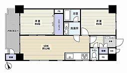 吉塚駅 1,680万円