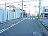 周辺,1K,面積27.83m2,賃料5.7万円,JR常磐線 水戸駅 徒歩32分,,茨城県水戸市栄町2丁目2番地