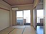 寝室,2DK,面積54.45m2,賃料5.7万円,JR常磐線 水戸駅 徒歩32分,,茨城県水戸市浜田1丁目7番地