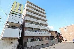 山王駅 5.6万円