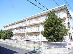 永田駅 3.5万円