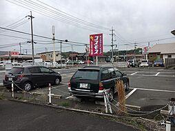 本郷駅 0.3万円