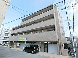 神崎川駅 2.5万円