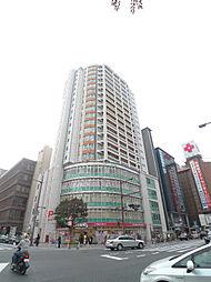 NO.63オリエントキャピタルタワー[12階]の外観
