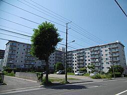 札幌市東区北十六条東1丁目