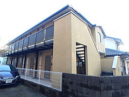 千葉寺駅 4.3万円