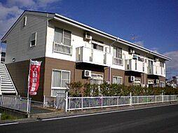 南福島駅 5.6万円