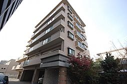 アベニールKAI[5階]の外観