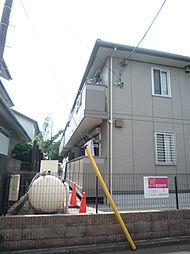 瀬谷駅 5.9万円