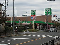[一戸建] 東京都江戸川区西小岩4丁目 の賃貸【/】の外観