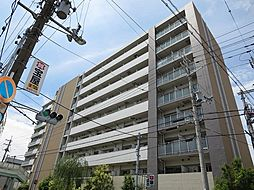 CASSIA高井田NorthCourt