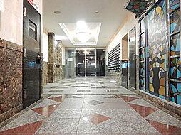エステートモア高宮セゾン[1105号室]の外観