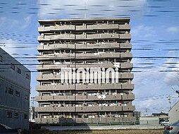 ゴールデン50[10階]の外観