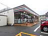 周辺,1K,面積17.01m2,賃料2.5万円,,,熊本県熊本市中央区出水6丁目9-23