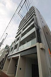 グランツェ名駅太閤通