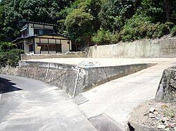 山陽本線 三原駅 徒歩16分