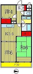亀有駅 8.8万円