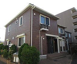京成大久保駅 7.4万円