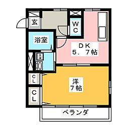 岐阜大学病院 4.2万円