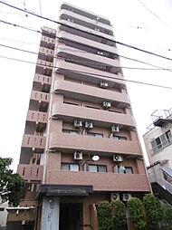 ライオンズプラザ桜ケ丘駅前[7階]の外観