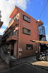 古町駅 2.3万円