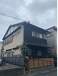 新柴又駅 3,780万円