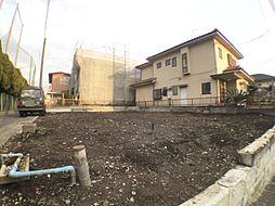 横浜市保土ケ谷区岩井町