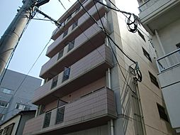 銭座町駅 5.5万円