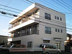 蓮田駅 5.0万円