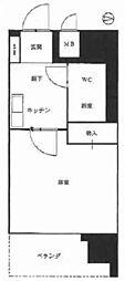 新大阪駅 745万円