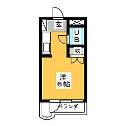 高蔵寺駅 2.5万円