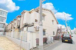平野駅 1.6万円