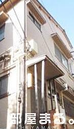 千山荘[1階]の外観