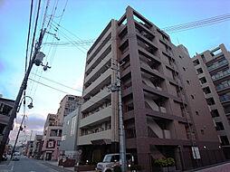 板宿駅 6.5万円