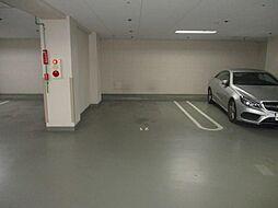駐車場1台継承可能です