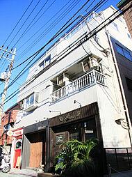 北千住駅 7.1万円