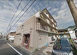 アムール(神岳)[304号室]の外観