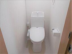 H30.7月トイレ新設。