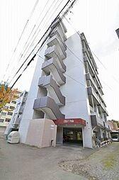 第7AMS円山[5階]の外観