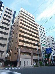 メインステージ西新宿[0807号室]の外観
