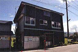 今別駅 1.5万円
