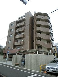 西小山駅 21.8万円