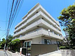 綾瀬駅 11.5万円
