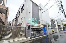 平和島駅 5.5万円