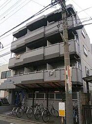 庄内緑地公園駅 2.7万円